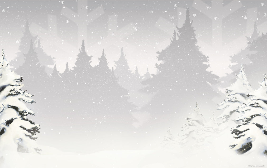 xmas-white-backgrounds-wallpapers.jpg